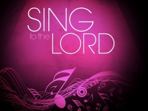 sing_to_the_lord_t_nv